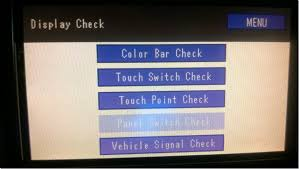 100 chrysler sebring touch screen manual amazon com sony