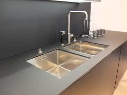 Kitchen Faucets Denver Faucets Blanco Kitchen Faucets Blanco In Blanco Faucet Parts