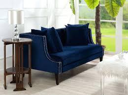 blue velvet sectional sofa royal blue velvet couch blue velvet sectional outstanding blue