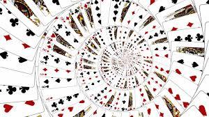 cards photo deck of cards wallpaper 52dazhew gallery
