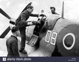war world war ii raf thanksgiving flight the leader in