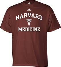 harvard medical t shirt medical career pinterest