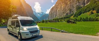 why you should live in an rv 5 ways to get internet from if you are living in an rv