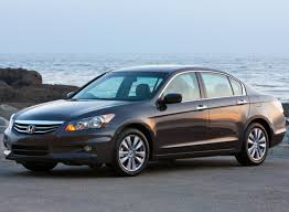 cars honda accord blog post used honda accord u2013 buy this year not that one car