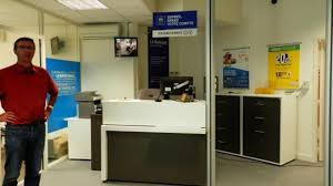 bureau banque postale montfort sur meu le bureau de poste va fermer deux mois