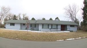 denver funeral homes state shuts 2 metro denver assisted living facilities fox31