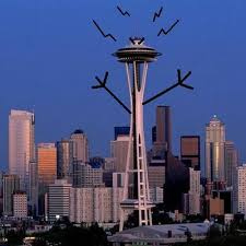 seattle city light change of address angry seattle angryseattle twitter