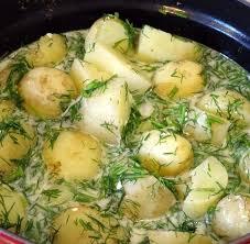recette de cuisine traditionnelle recette cuisine traditionnelle 100 images recette