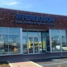 Ferguson Kitchen Bath Lighting Gallery Ferguson Showroom Greenvale Ny Supplying Kitchen And Bath