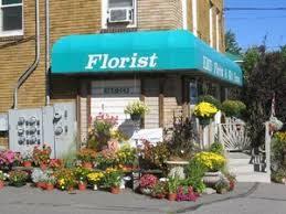 local florist waterville me kmd florist gift house