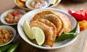 restaurant cuisine du monde menu créole en 3 services pour 2 ou 4 restaurant cuisine du