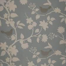 Traditional Upholstery Fabrics 113 Best Fabric Images On Pinterest Upholstery Fabrics