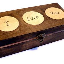 Best Personalized Gifts Best Personalized Anniversary Gifts For Him Products On Wanelo