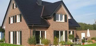 Haus Immobilien Bauunternehmen Holz Gmbh Aus Emsdetten Bei Münster