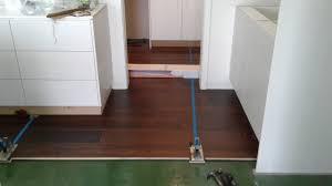 Laminate Flooring Nz Engineered Timber Flooring