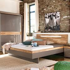 Schlafzimmer Massivholz Moderne Möbel Und Dekoration Ideen Ehrfürchtiges Mittel Gegen
