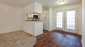 serene at woodlake athens ga apartment finder