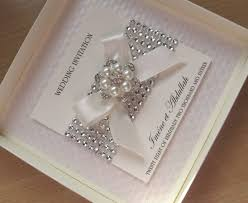 bling wedding invitations icanhappy bling wedding invitations 06 weddinginvitations