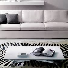 coffee table handsome magic height adjustable extending coffee