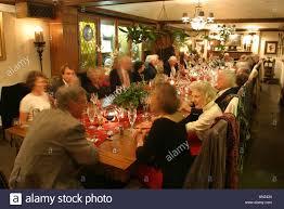 Carolina Dining Room Raleigh North Carolina Angus Barn Restaurant Wine Cellar Dining