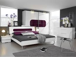 Schlafzimmerschrank Finke Nauhuri Com Schlafzimmer Möbel Kraft Neuesten Design