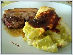 cuisiner l 馗hine de porc cuisiner l 馗hine de porc 11 images christophines farcis une