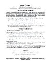 accounting manager resume financial analyst tax accounting