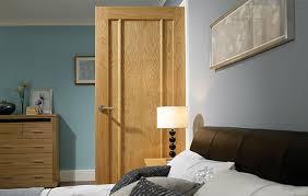 Interior Doors Sizes Popular Metric Door Sizes A Helpful Guide To Measuring Doors