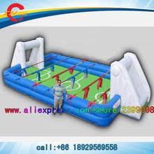Human Pool Table by Popular Human Football Table Buy Cheap Human Football Table Lots