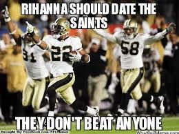 Saints Falcons Memes - funny falcons pics page 3 new orleans saints saints report