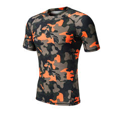 infant motocross gear online buy wholesale camo cycling jersey from china camo cycling