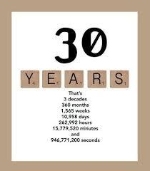 30th Birthday Meme - happy 30th birthday quotes turning 30 quotes