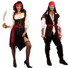 6xl Halloween Costumes Compare Prices Male Halloween Costumes Shopping