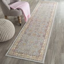 Discontinued Rugs Rug Sev811f Sevilla Area Rugs By Safavieh