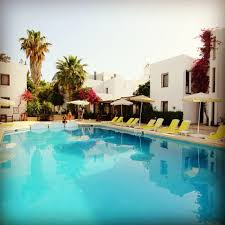 kos hotel bodrum turkey bodrum hotel discounts hotels com