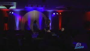 hb sound and light hb sound light on vimeo