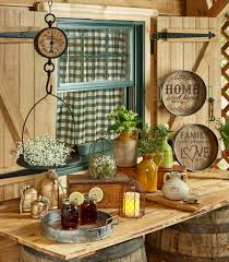 home decor styles unique home decor styles rustic country decor lakeside