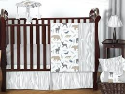 Truly Scrumptious Crib Bedding Crib Set Kulfoldimunka Club