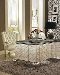 feminine office furniture this large industrial twelve drawer cabinet has a an individual safe