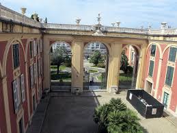 il cortile genova file genova palazzo reale cortile 02 jpg wikimedia commons