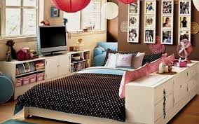 Bedrooms Ideas For Small Rooms Harmaco The Images Collection Of Room Decor For Small Rooms Design
