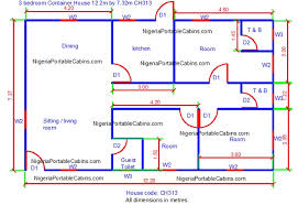 container home design plans container homes depot nigeria buy container houses design