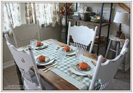 from my front porch yours farmhouse style kitchen fall 2015