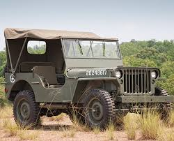 military jeep png 1945willysmb jeep willys mb pinterest jeeps willys mb and