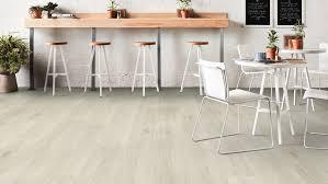 vinyl plank flooring orion godfrey hirst floors new zealand