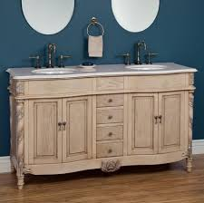 Empire Bathroom Vanities by Bathroom Vanities That Look Like Antique Furniture