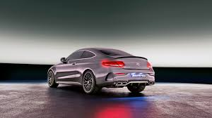 mercedes c63 amg wallpaper 2017 mercedes c63 amg wallpapers hd images wsupercars