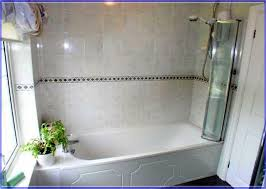 popular bathroom tile shower designs popular bathroom tile shower designs shower design ideas most