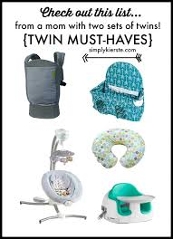 popular baby registry 133 best baby shower images on baby ideas baby