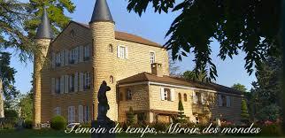 chambre d hote chatillon sur chalaronne chambre hote en chateau chambre d hote de charme dans le beaujolais
